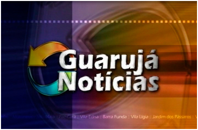 guarujanoticias